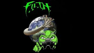 """""""Disconnected"""" - F.I.L.T.H (OFFICIAL MUSIC VIDEO)"""