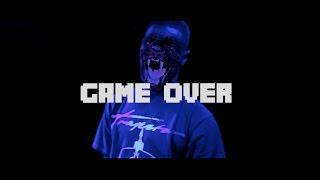Смотреть клип Dave - Revenge