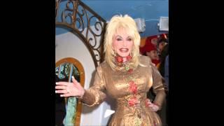 Dolly Parton & Ricky Van Shelton  -  Rockin