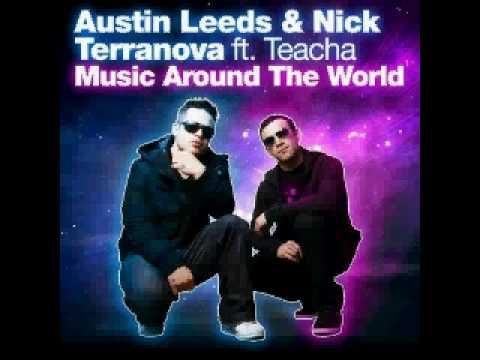 Nick Terranova feat. Austin Leeds
