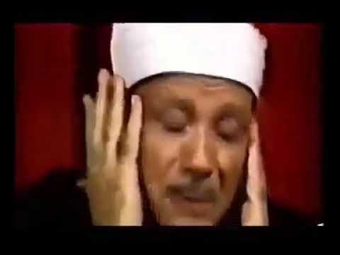 MASYALLAH Suara Nya Selalu Di Dengar Di Stiap Masjid/Mushollah Pada Era 90 An Masih Ingat Jaman Itu?