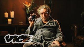 Steve Jones: Sex Pistols to Sex Addiction (THE THERAPIST Full Episode)