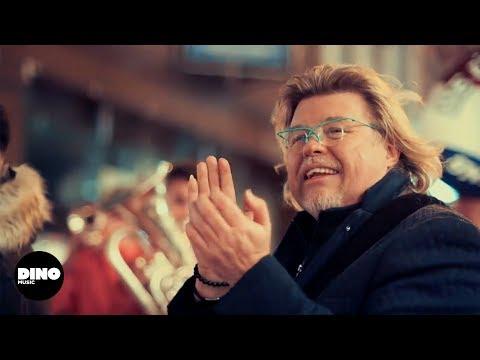 René Karst - Atje Voor De Sfeer (Officiële video)
