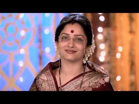Download Pavitra Rishta - ZEE TV USA