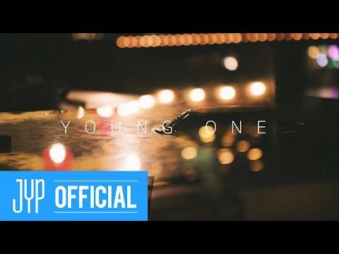 HLV Park Hang Seo toàn tập #2 - trợ lý Lee Young Jin & đại diện Lee Dong Jun from YouTube · Duration:  22 minutes 22 seconds