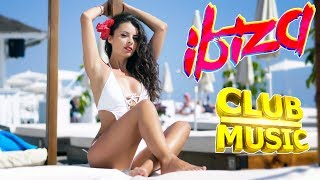 Download IBIZA SUMMER PARTY 2019 🔥 RETRO HIT 90's ELECTRO HOUSE MUSIC MIX Mp3 and Videos
