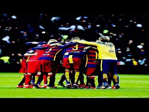 Download Lionel Messi