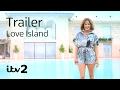 Love Island 2016 Opening | ITV2