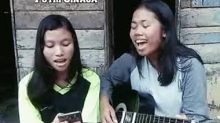 Merinding Pembagian Suara Omega Trio Holong Na Ias Cover coverbatak Bataknesia forumbatak