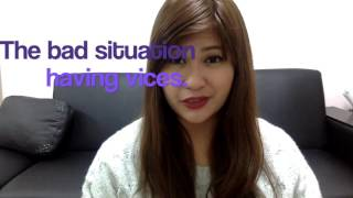 Download Video Filipina after working in the redlights. MP3 3GP MP4