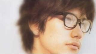 僕がどんなに君を好きか、君は知らない/松山ケンイチ