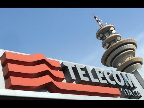 Copriamo il portafoglio dei Turbo Certificates con Telecom Italia