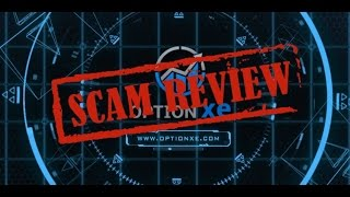 100 Percent Profit Bot Scam Review