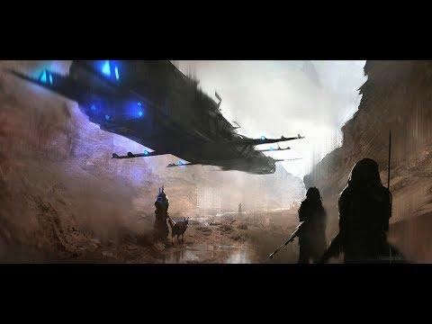 Destiny 2(ШУТЕР-ГРИНДИЛКА?) thumbnail