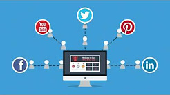 Social Media Marketing Mississauga
