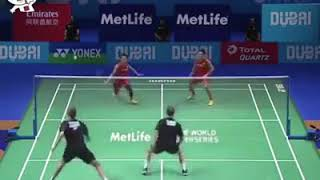 Amazing Sports | Thriller Sports