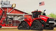 Squad Farms - YouTube