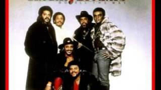 Go All The Way - The Isley Brothers