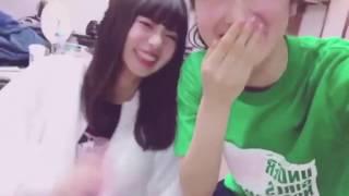乃木坂 あすにゃん ひなちま 齋藤飛鳥 樋口日奈 福神.