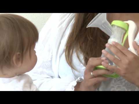 Молокоотсосы – купить в Москве в интернет-магазине Дочки