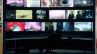 Black Mirror - Season 1 Trailer
