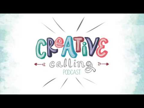 Creative Calling Podcast EP.12 - Collaborating with Business Partners with Robert Knauf