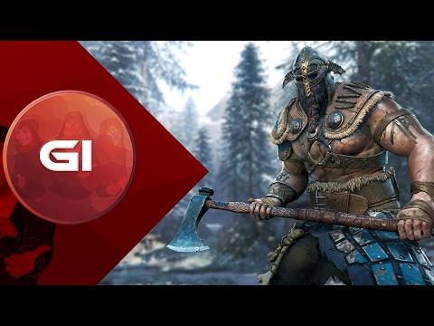 Is Ubisoft In Trouble? | Gi Rants