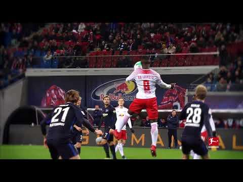 Bundesliga: borussia mönchengladbach vs rb leipzig live on world football!