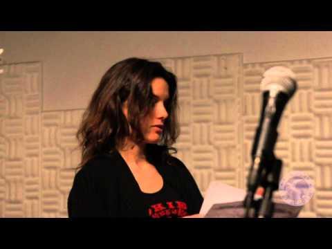 Vocal Jazz Workshop Warmups (New York Jazz Academy)