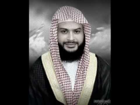 Surah Al Kahf Hatem Farid Al Waaer