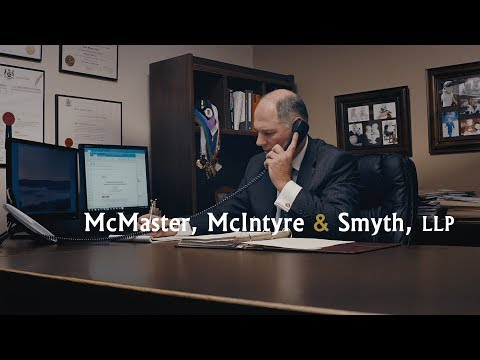 "mcmaster,-mcintyre-&-smyth-llp-/-""any-other-way"""