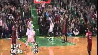into the fire miami heat 2010 2011 full documentary