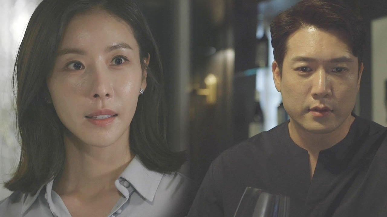 「남상미, 긴장감 고조시키며 조현재와 만남 'Ft. 한은정'」的圖片搜尋結果