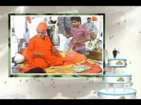 Satnam Sakhi: Satsang: Satguru Swami Dev Prakash Ji Maharaj: Ichalkarani 2010
