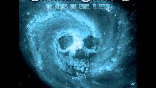 Subconscious - The Serpent Incident