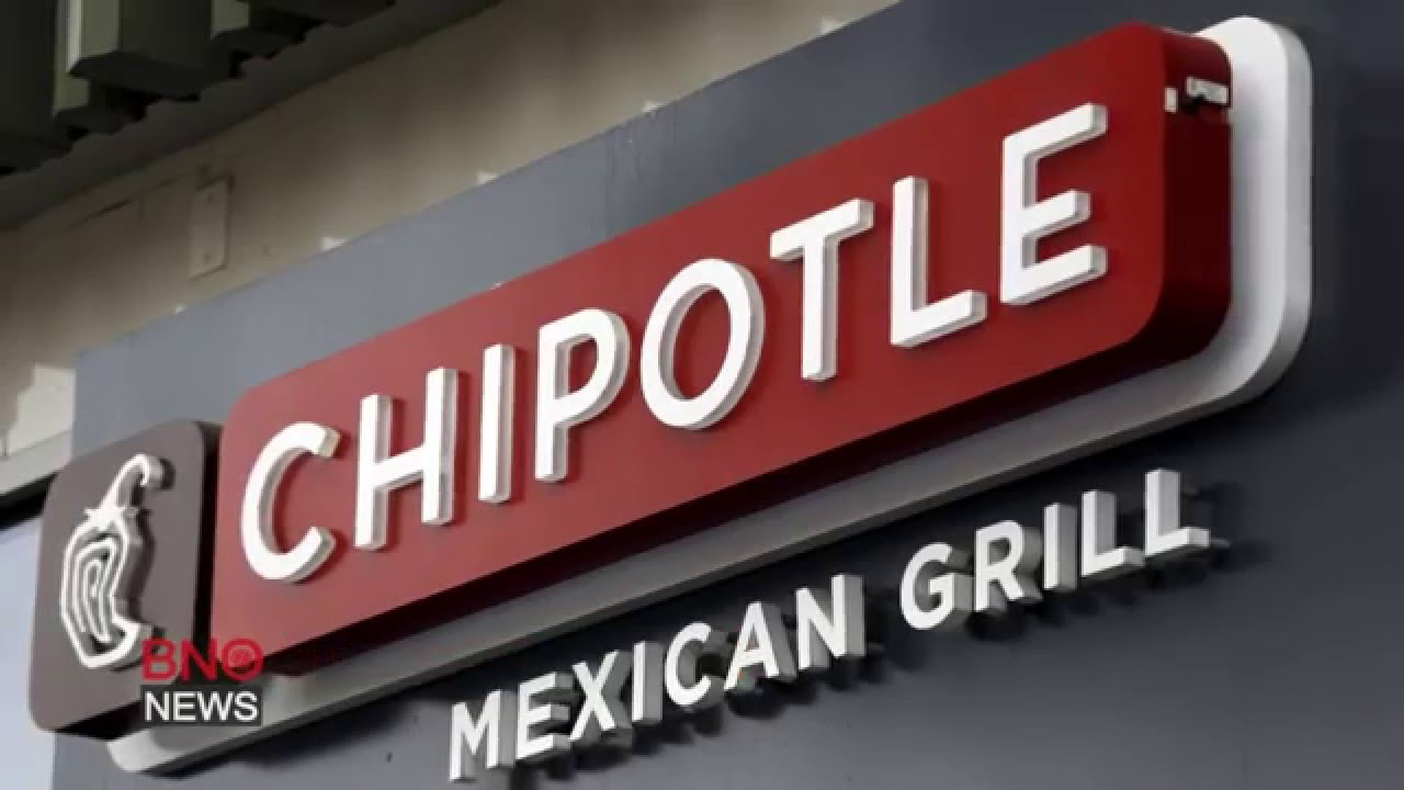 Chipotle served with subpoena in E. coli outbreak criminal investigation