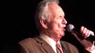 Mel Tillis & The Statesiders - Burning Memories - Send Me Down To Tucson