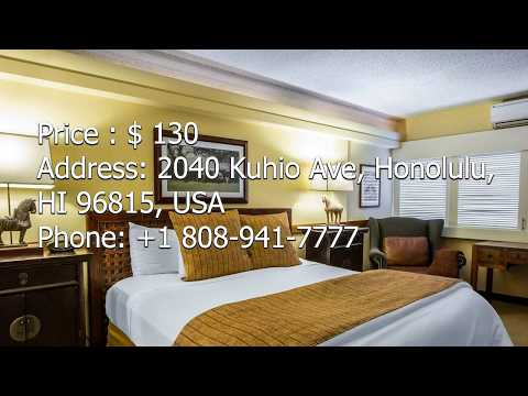 fyi-the-best-cheap-hotel-in-hawaii