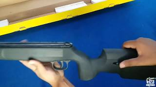 Download Artemis Airgun Videos - Dcyoutube