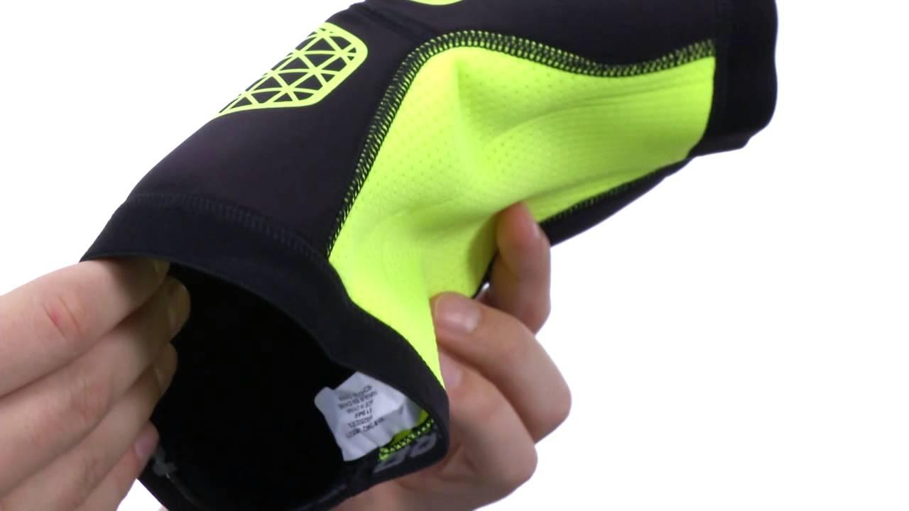 e32751c4b265e Nike Nike Pro Combat Elbow Sleeve SKU:#8289272 - YouTube