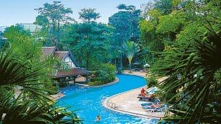 Отель Тайланд Паттайя Парк | Thailand Pattaya Park Hotel(Поиск дешевых отелей http://goo.gl/o9Xk7l Дешевые авиабилеты http://goo.gl/5vc1pB Шикарный отель Тайланд Паттайя Парк *************..., 2014-11-10T10:10:15.000Z)