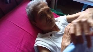 20150829-腸阻塞急診會回蕭外科