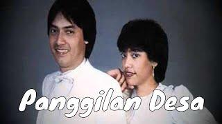 Roy & Fran_Panggilan Desa