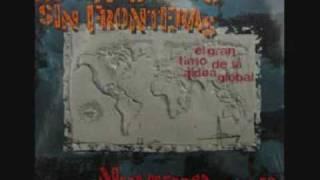 Monaguillos sin fronteras - Decencia