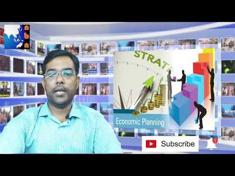 चुनाव नतीजों से ऐन पहले PM मोदी का मास्टर स्ट्रोक पूरा अर्थजगत हैरान
