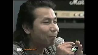 ขันหมากคนจน  ซูซู3  ปี2534 แสดงสด 7 สีคอนเสิร์ต (EDIT)