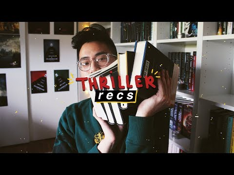 thriller-books-with-the-best-plot-twists
