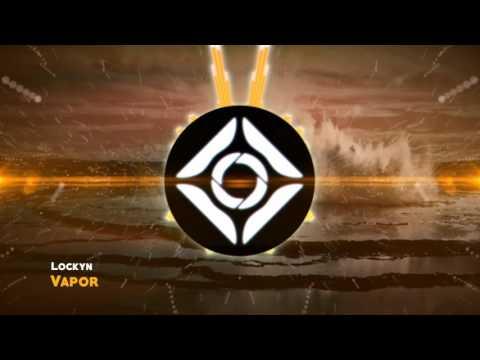 Vapor Original Mix Future Chill