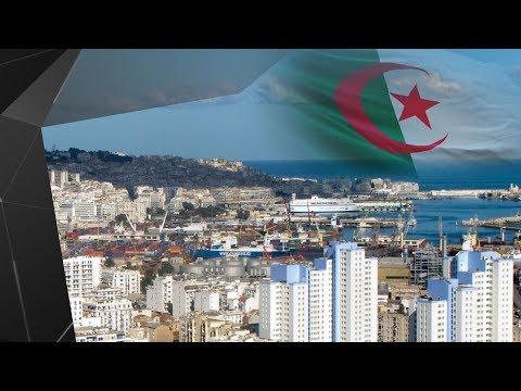 Algérie : richesse mal exploitée