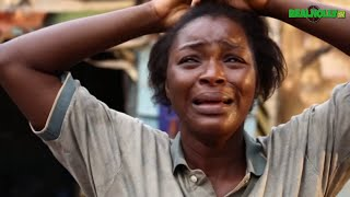 Download Video Sorrowful Passion - 2015 Latest Nigerian Nollywood Movies MP3 3GP MP4